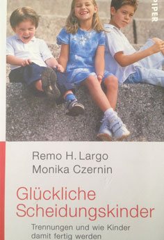 236x345_Glueckliche_Scheidungskinder