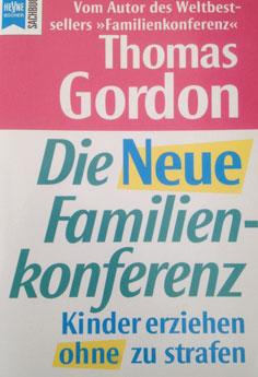 236x345_Neue_Familienkonferenz