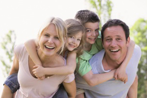 Familienprobleme_loesen