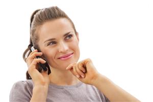 56855005_Telefonieren