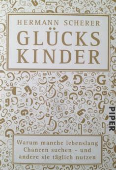 236x345_Glueckskinder