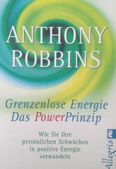 236x345_Grenzenlose-Energie