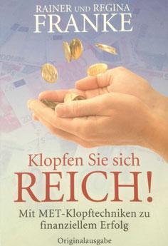 236x345_Klopfen_Sie_sich_reich