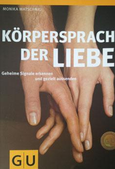 236x345_Koerpersprache_der_Liebe