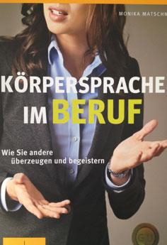 236x345_Koerpersprache_im_Beruf