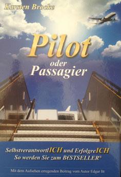 236x345_Pilot_oder_Passagier