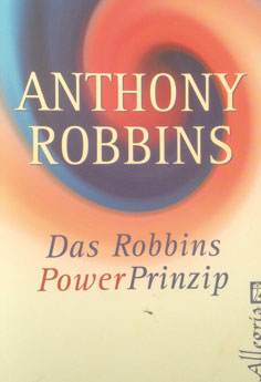 236x345_Robbins_Power-Prinzip