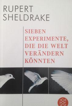 236x345_Sieben_Experimente