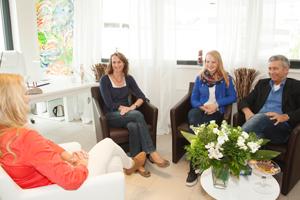 Paar-und_Familientherapie